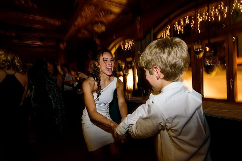 Grand Hotel Zermatterhof wedding 143