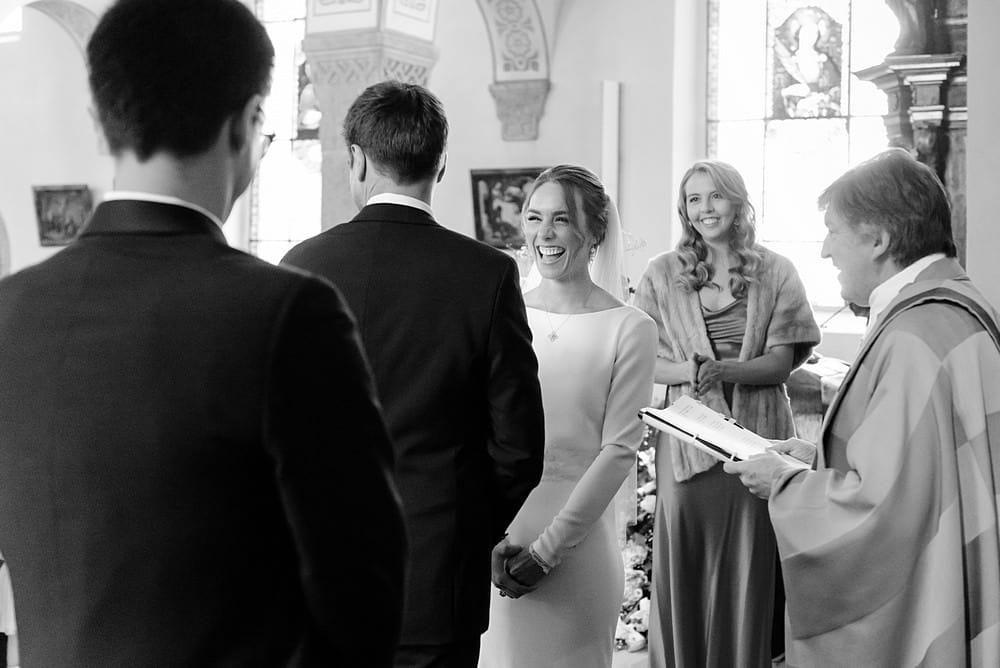 Grand Hotel Zermatterhof wedding 50