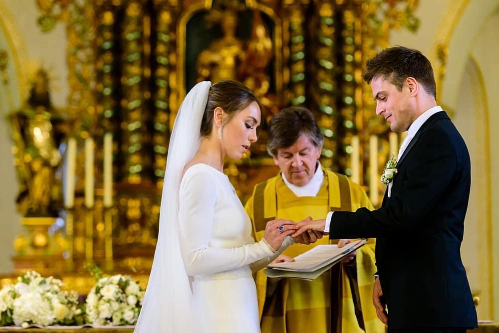 Grand Hotel Zermatterhof wedding 51