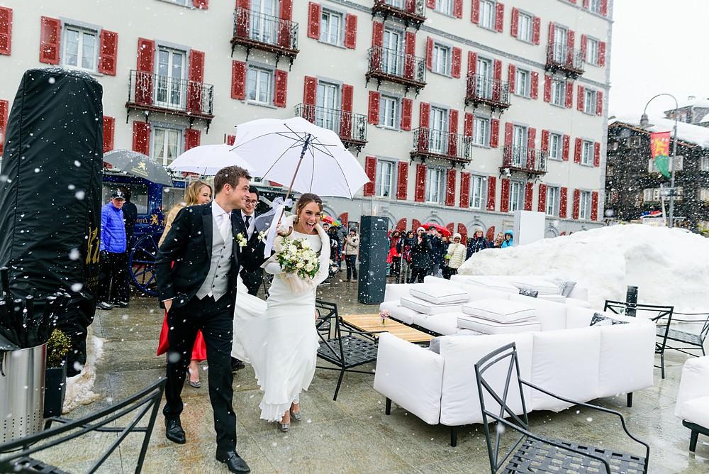 Grand Hotel Zermatterhof wedding 80