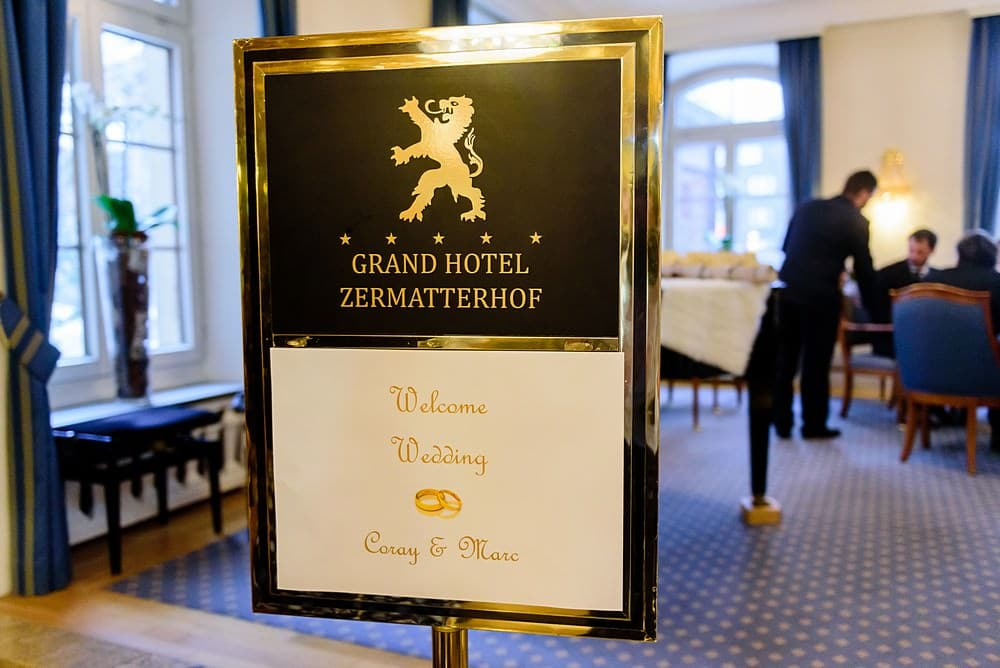 Grand Hotel Zermatterhof wedding 91