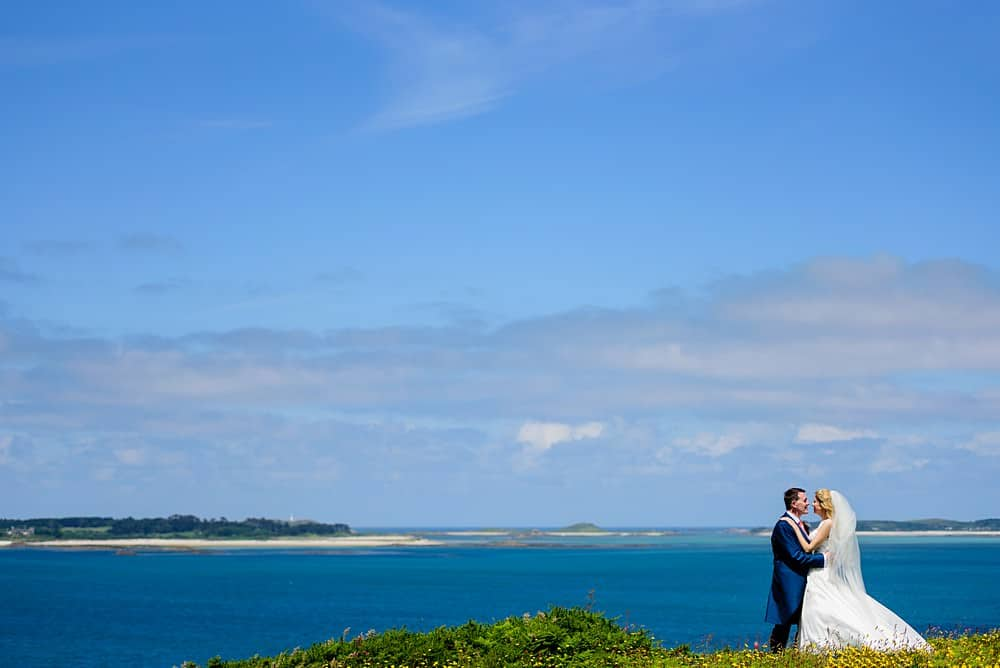 Isles of Scilly wedding photographer- 29