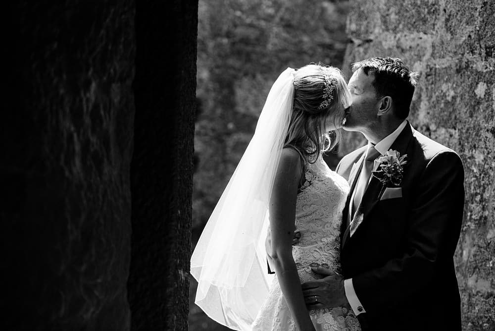 Isles of Scilly wedding photographer- 32