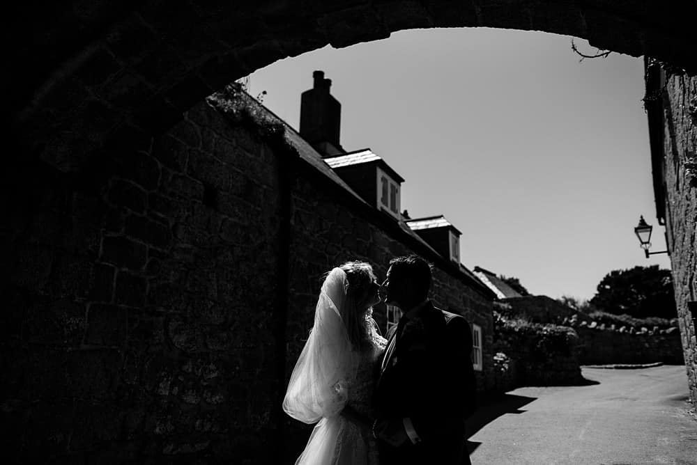 Isles of Scilly wedding photographer- 35
