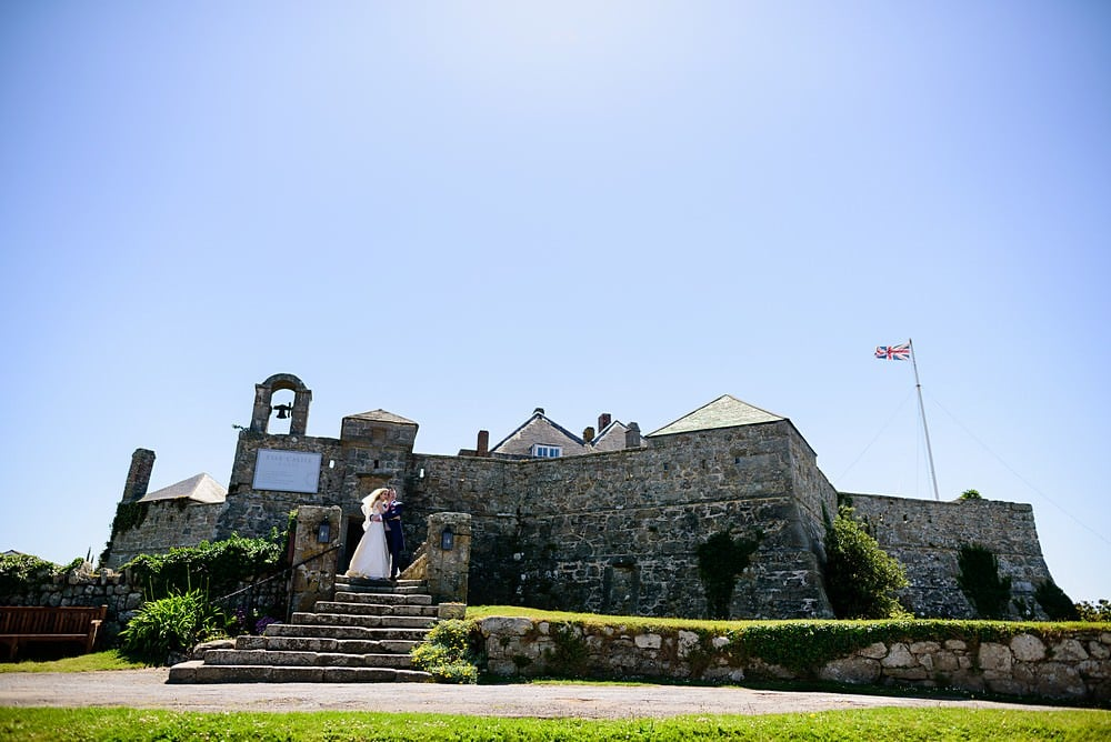 Isles of Scilly wedding photographer- 36
