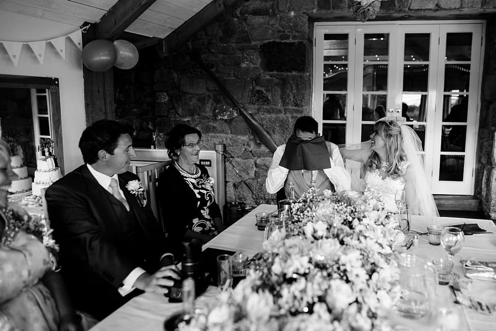 Isles of Scilly wedding photographer- 53
