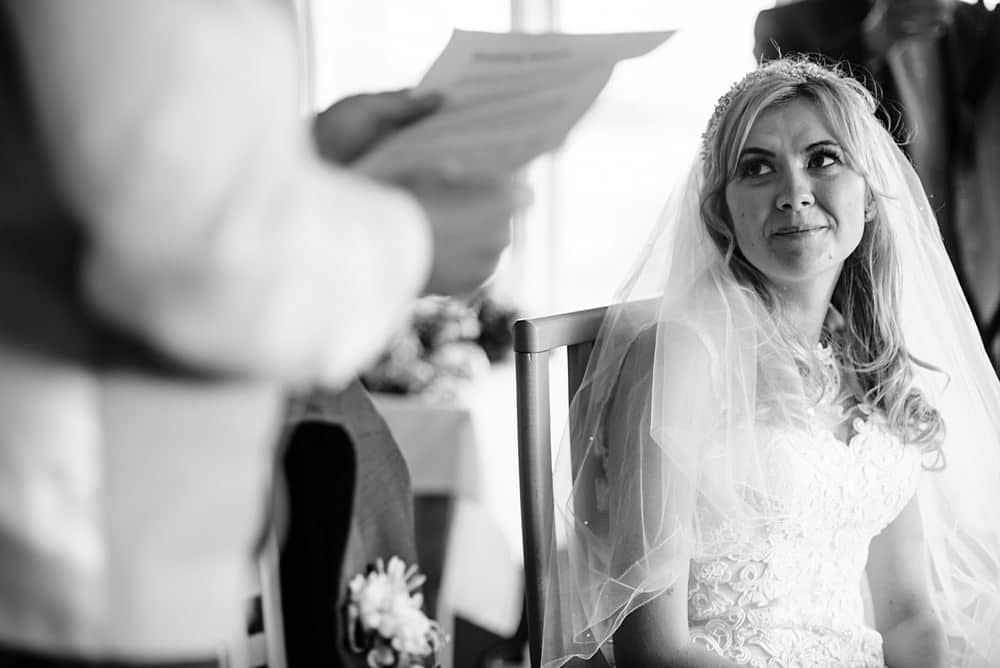 Isles of Scilly wedding photographer- 54