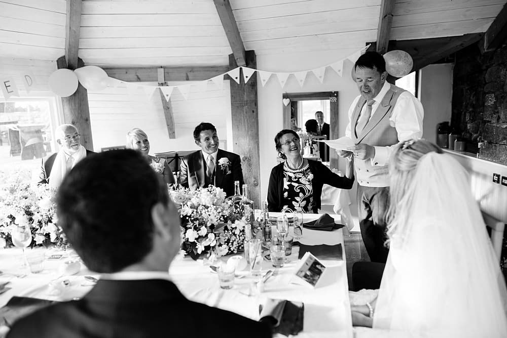 Isles of Scilly wedding photographer- 55