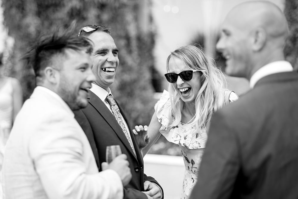 candid wedding photography in cornwall - Best of 2018