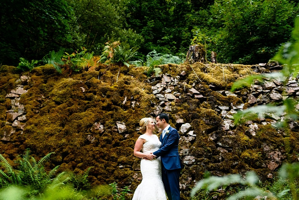 ever after wedding photographer