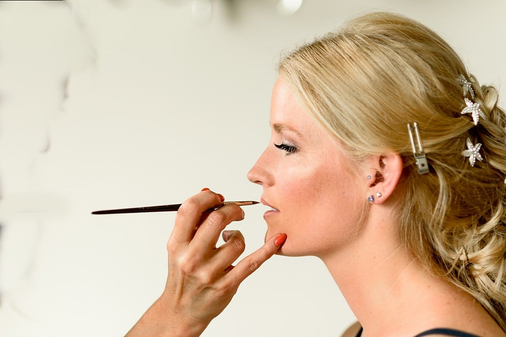 make up photography by sally orchard