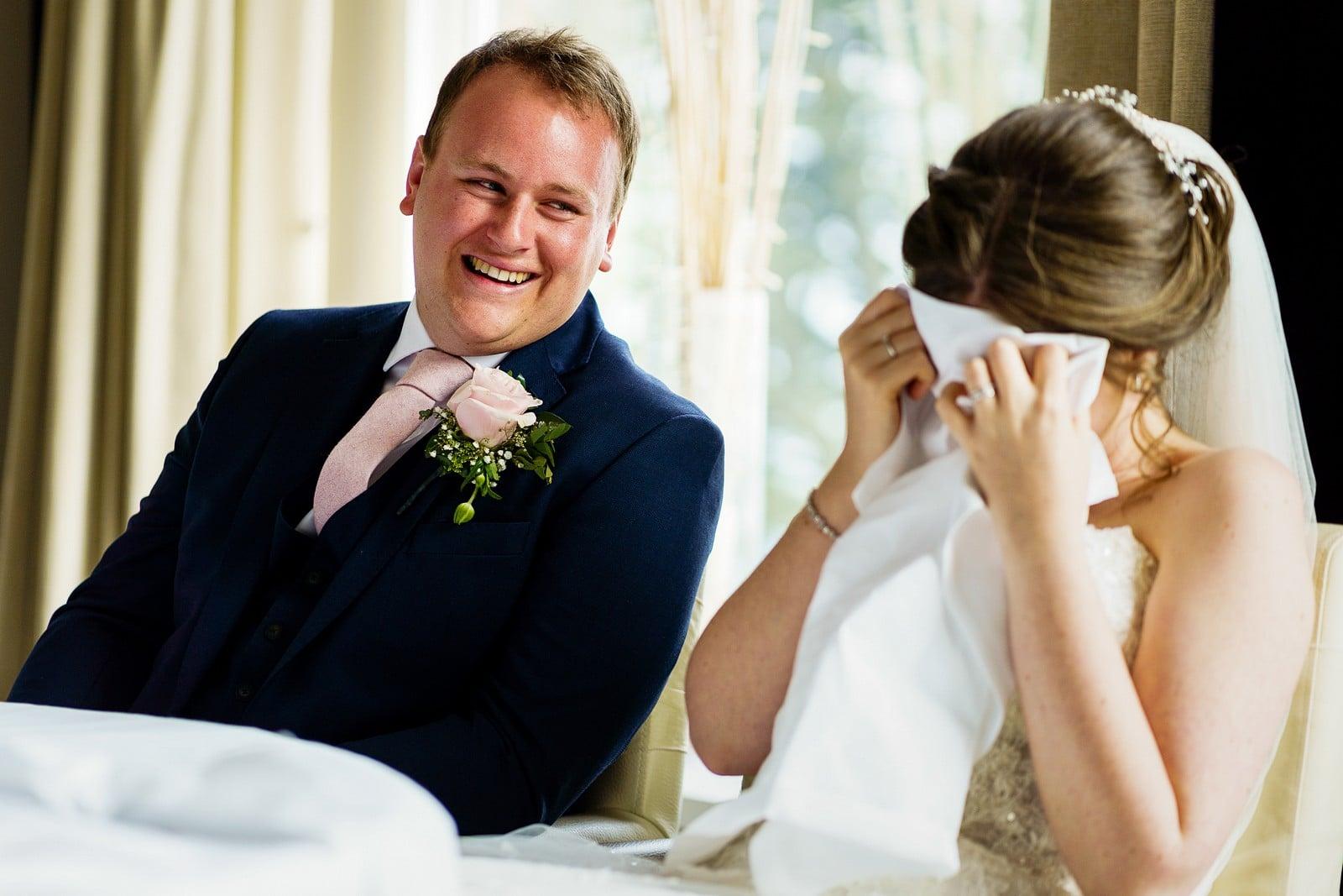 best of 2019 - Carylon Bay hotel wedding photographer 081