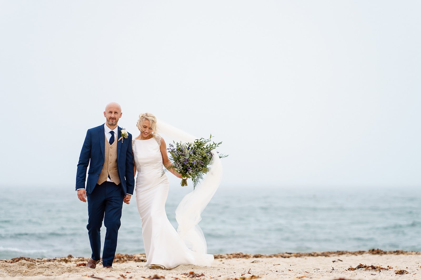 best of 2019 - Falmouth wedding photographer 003