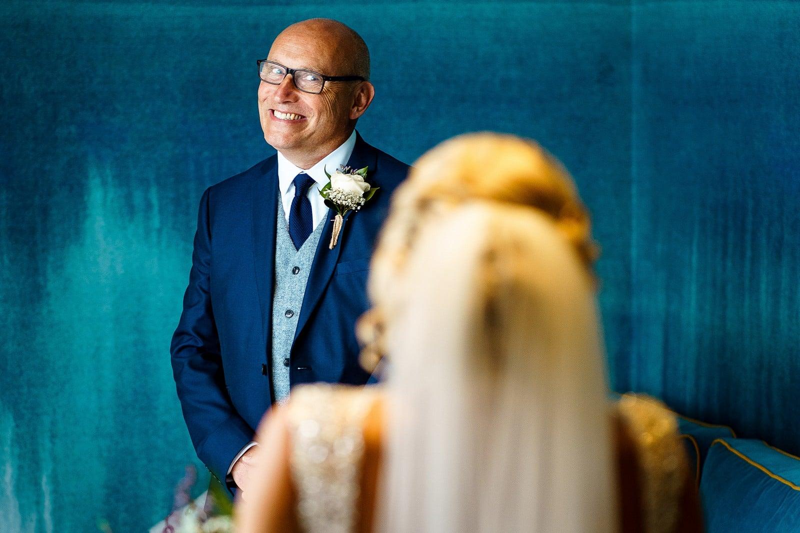 best of 2019 - Greenbank hotel wedding photographer 027