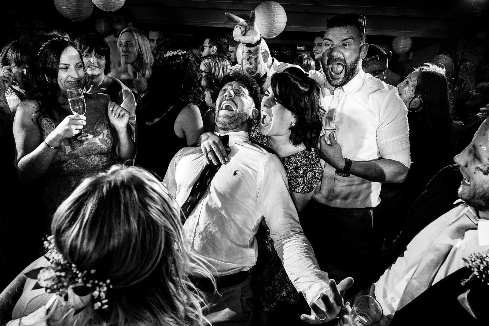 best of 2019 - Knightor winery wedding photographer 004