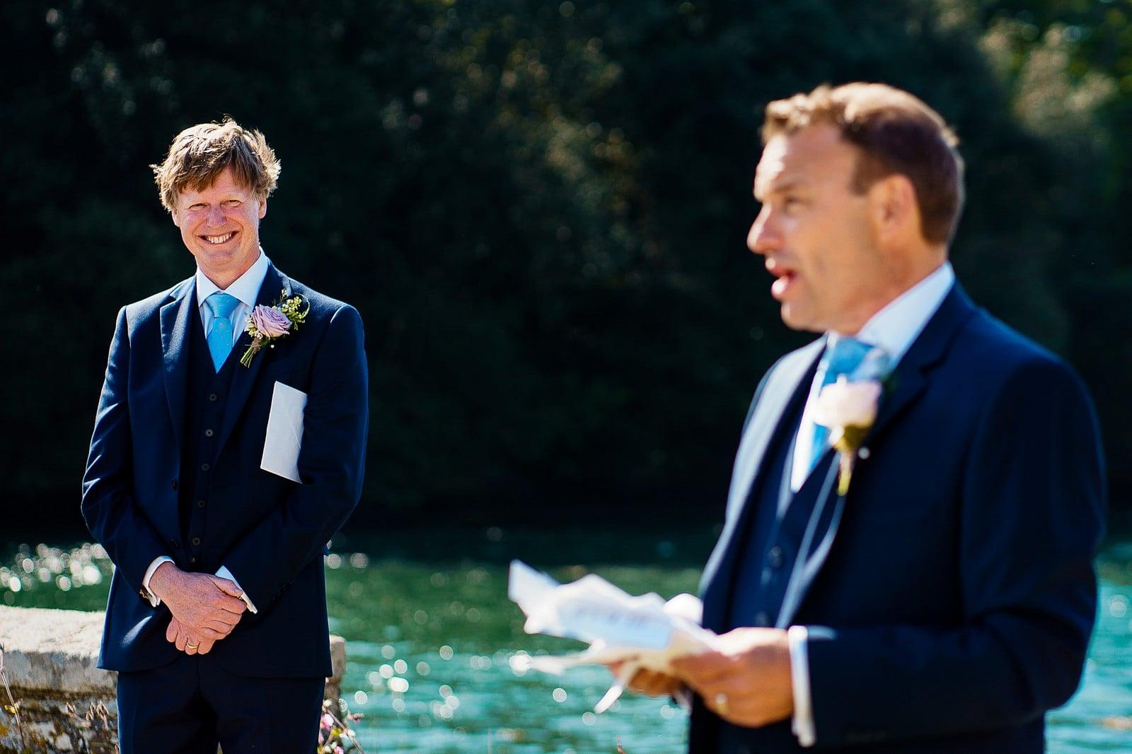 best of 2019 - Place manor wedding photographer 011