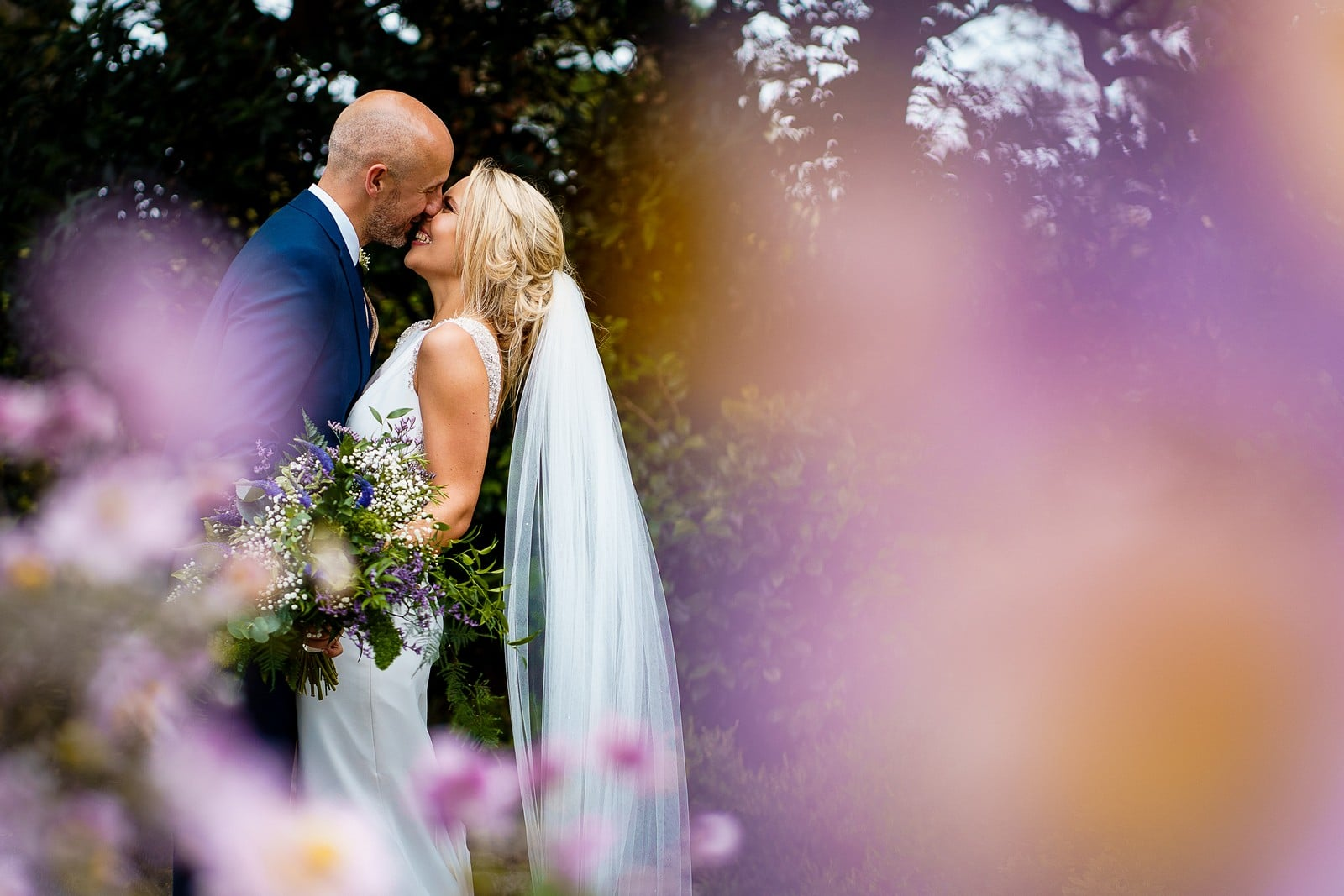 best of 2019 - Princess pavillions wedding photographer 014