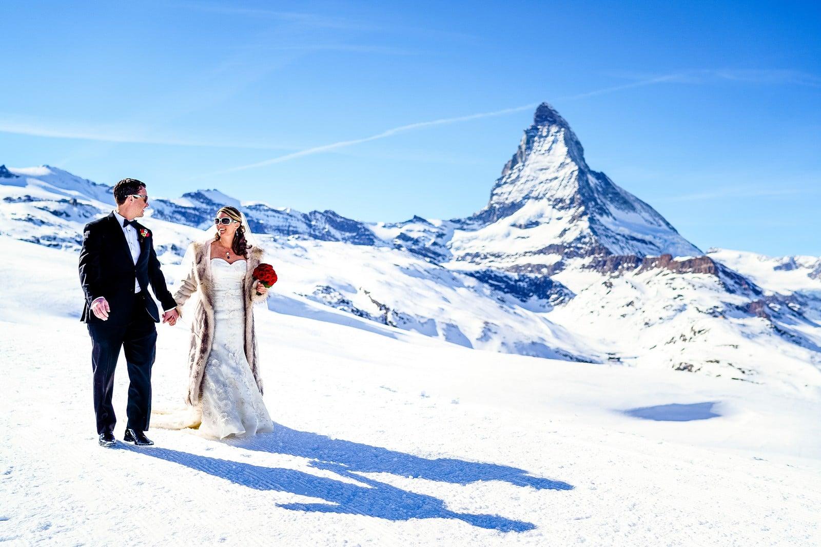 best of 2019 - Swiss alpes wedding photographer 045