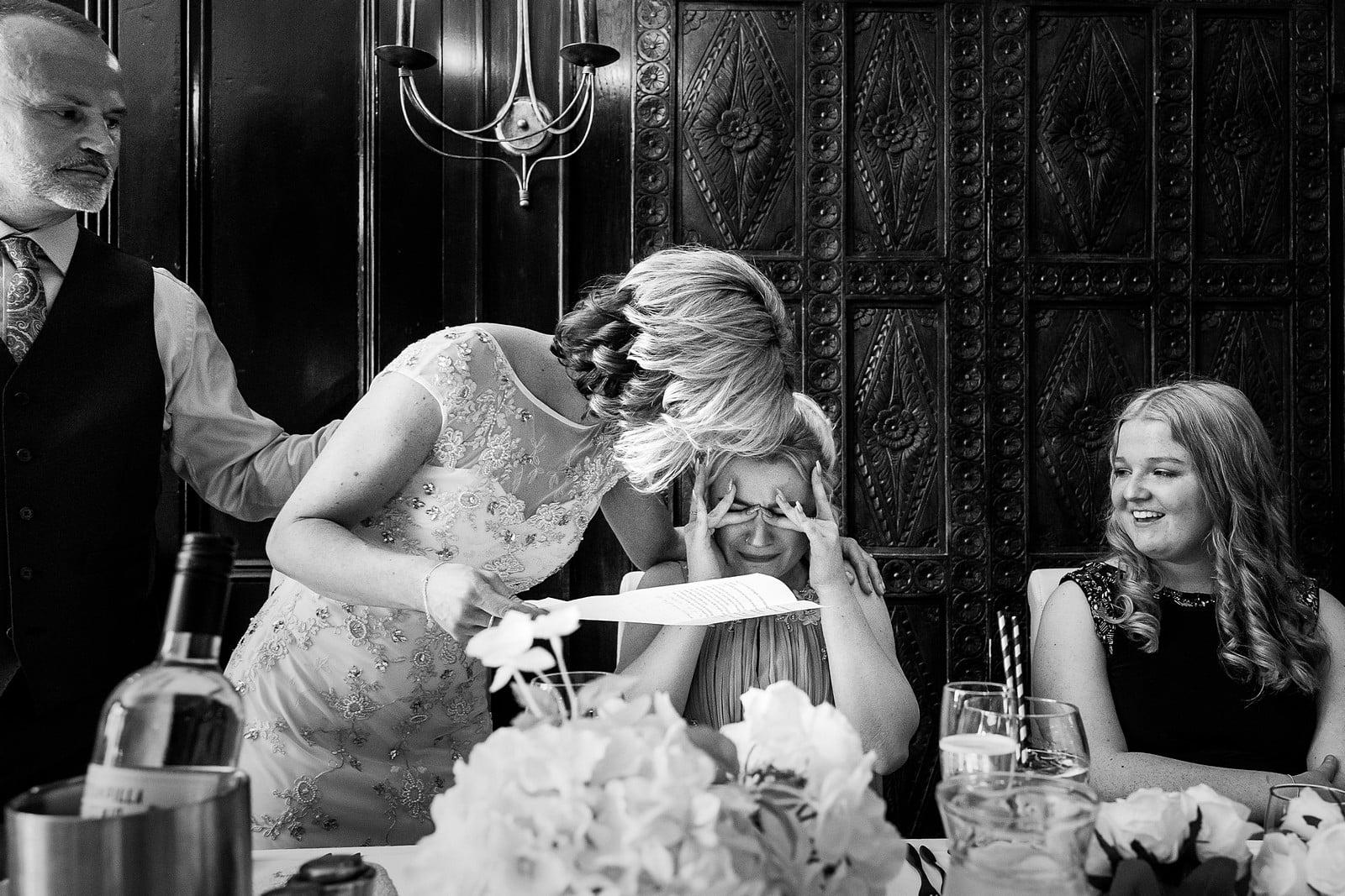 best of 2019 - Trenython Manor wedding photographer 009