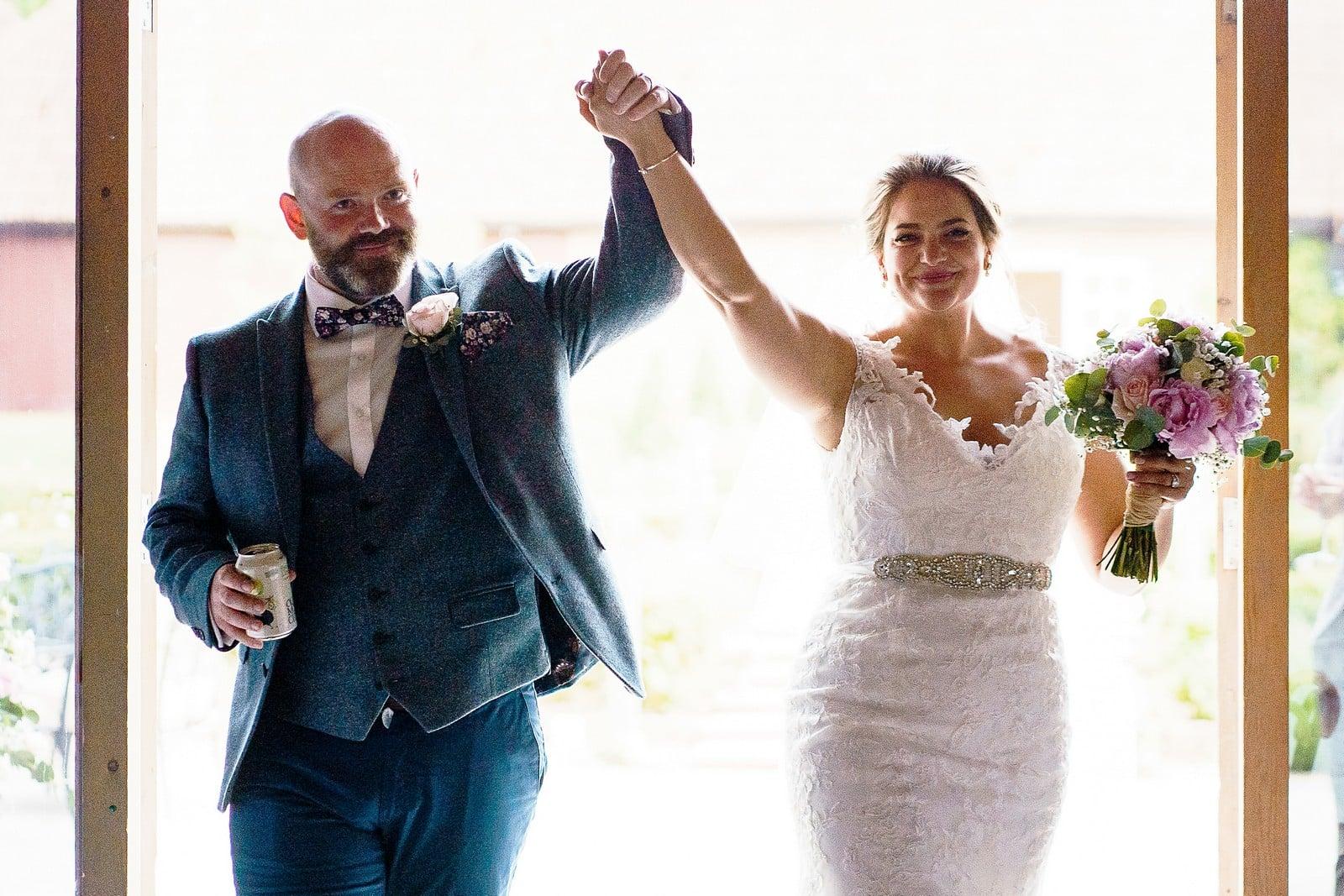 best of 2019 - Ufton barns wedding photography 021