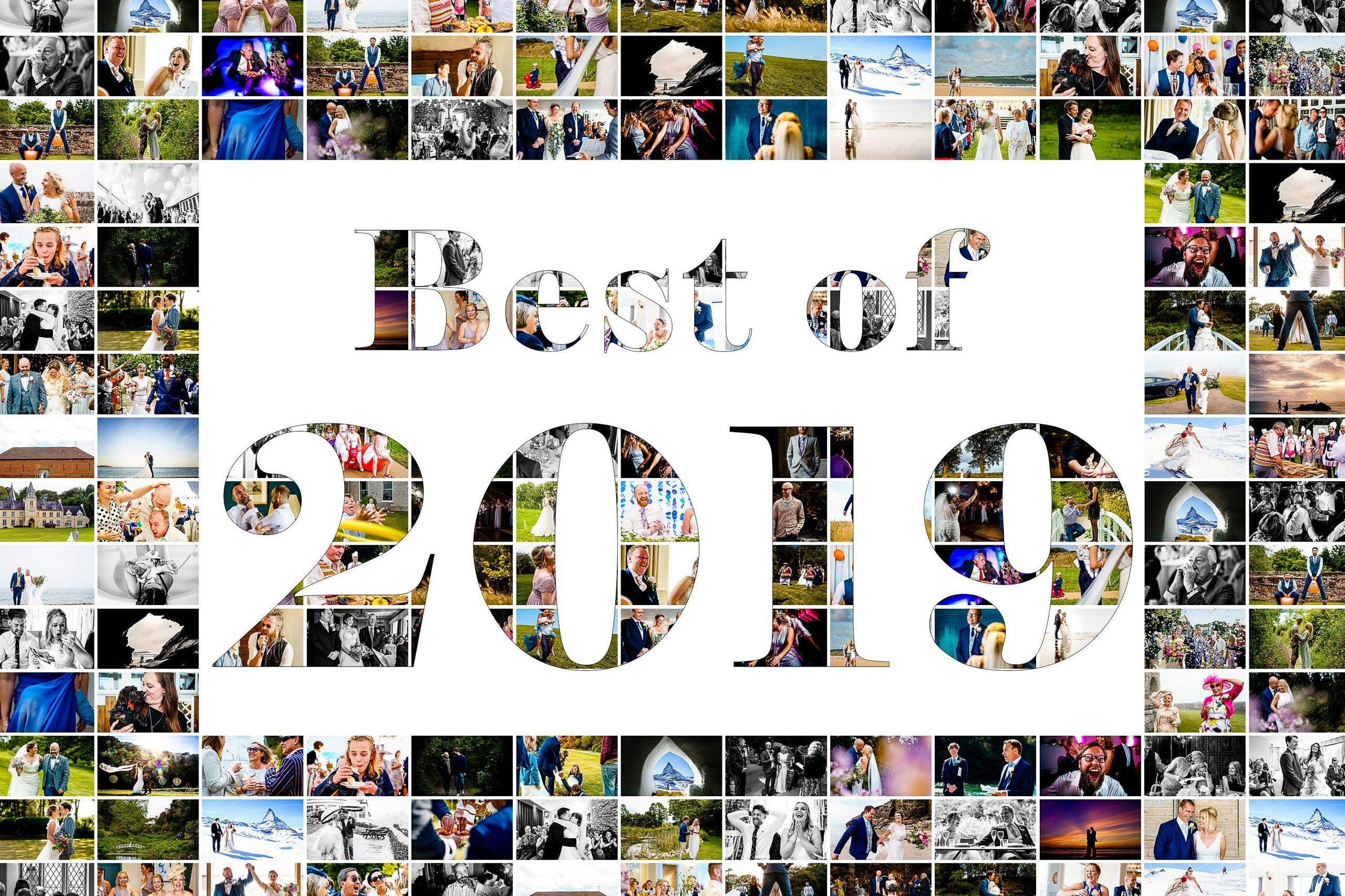 Best of 2019 1