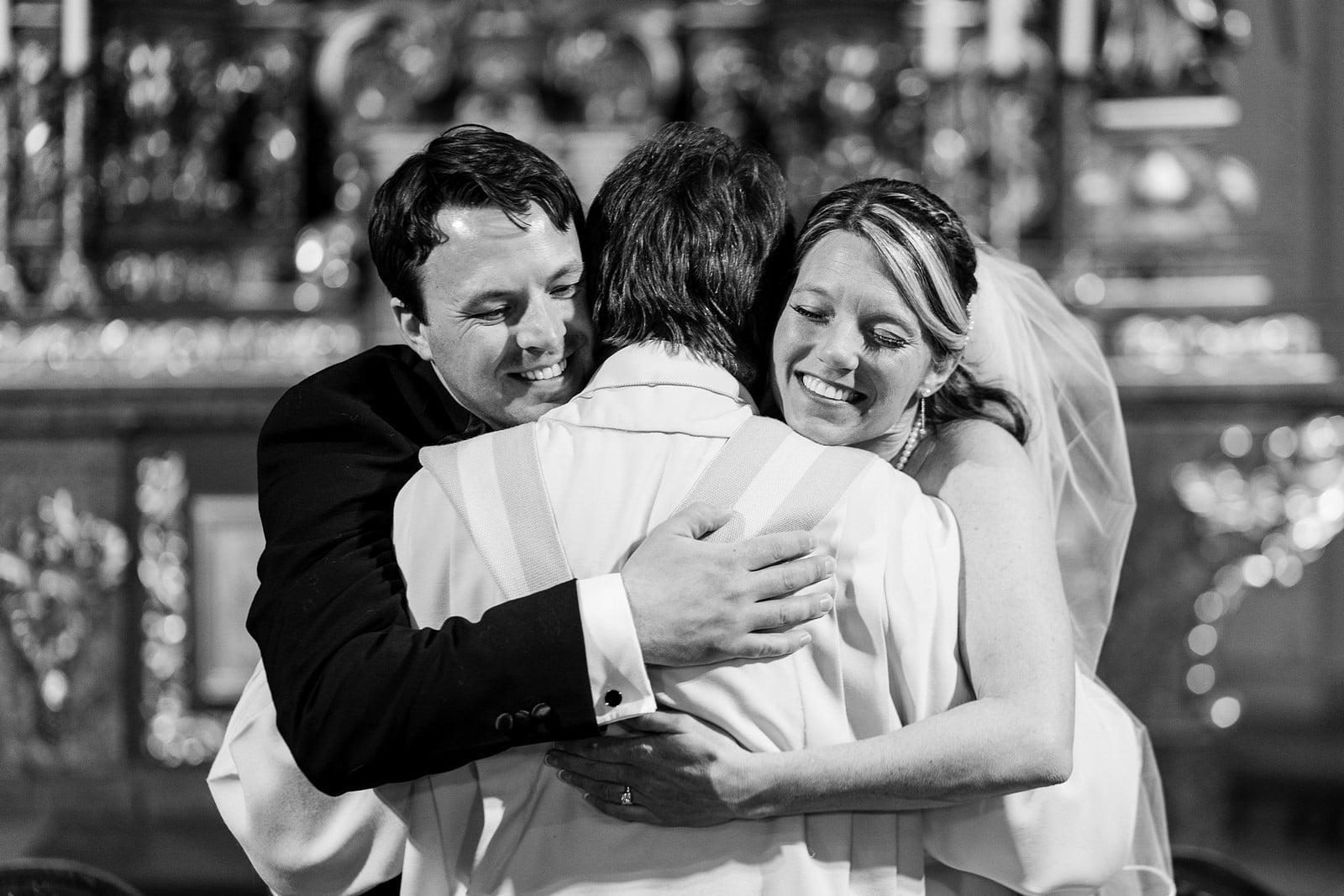best of 2019 - Zermatt wedding photographer 080