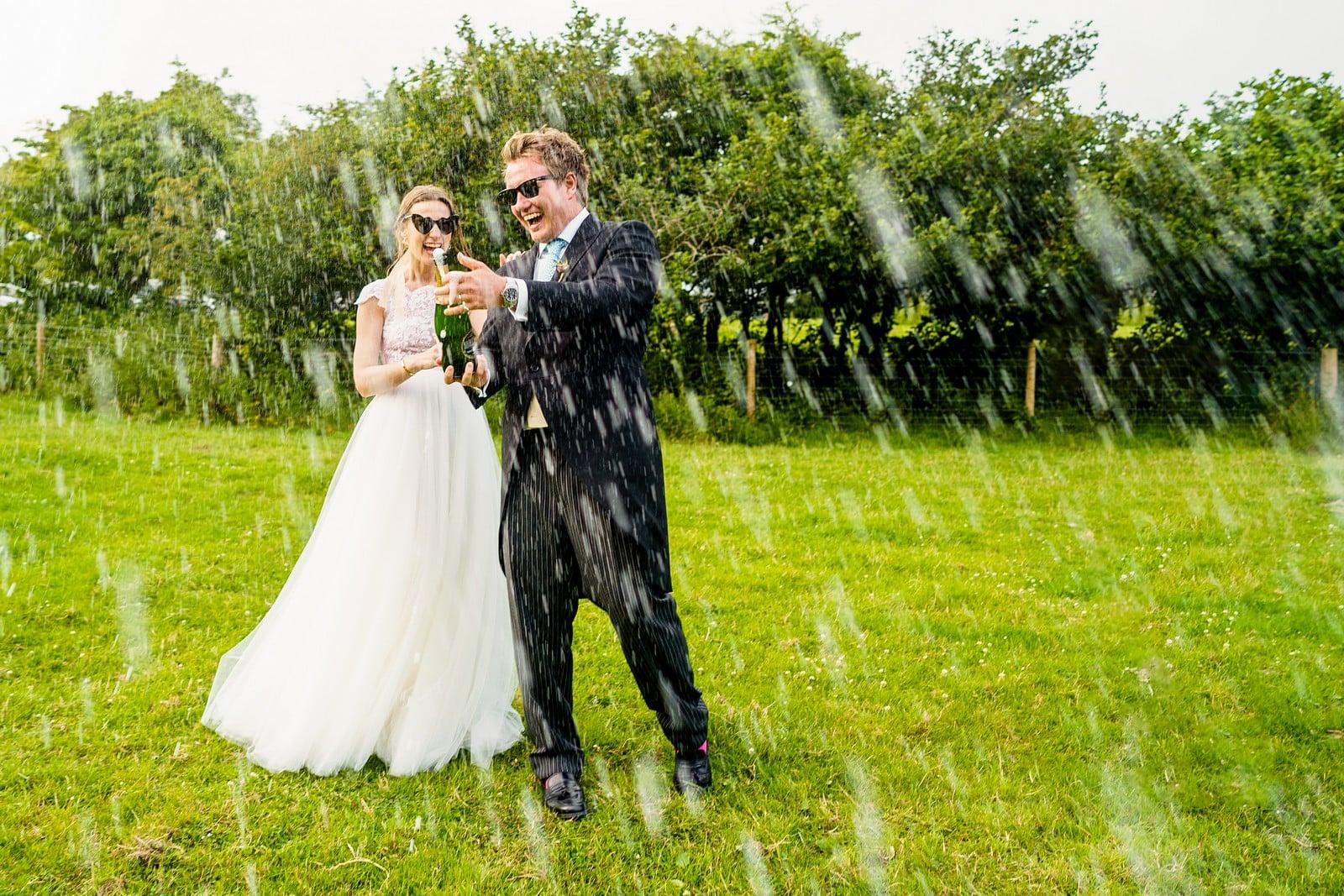 best of 2019 - nancarrow farm wedding photographer 035