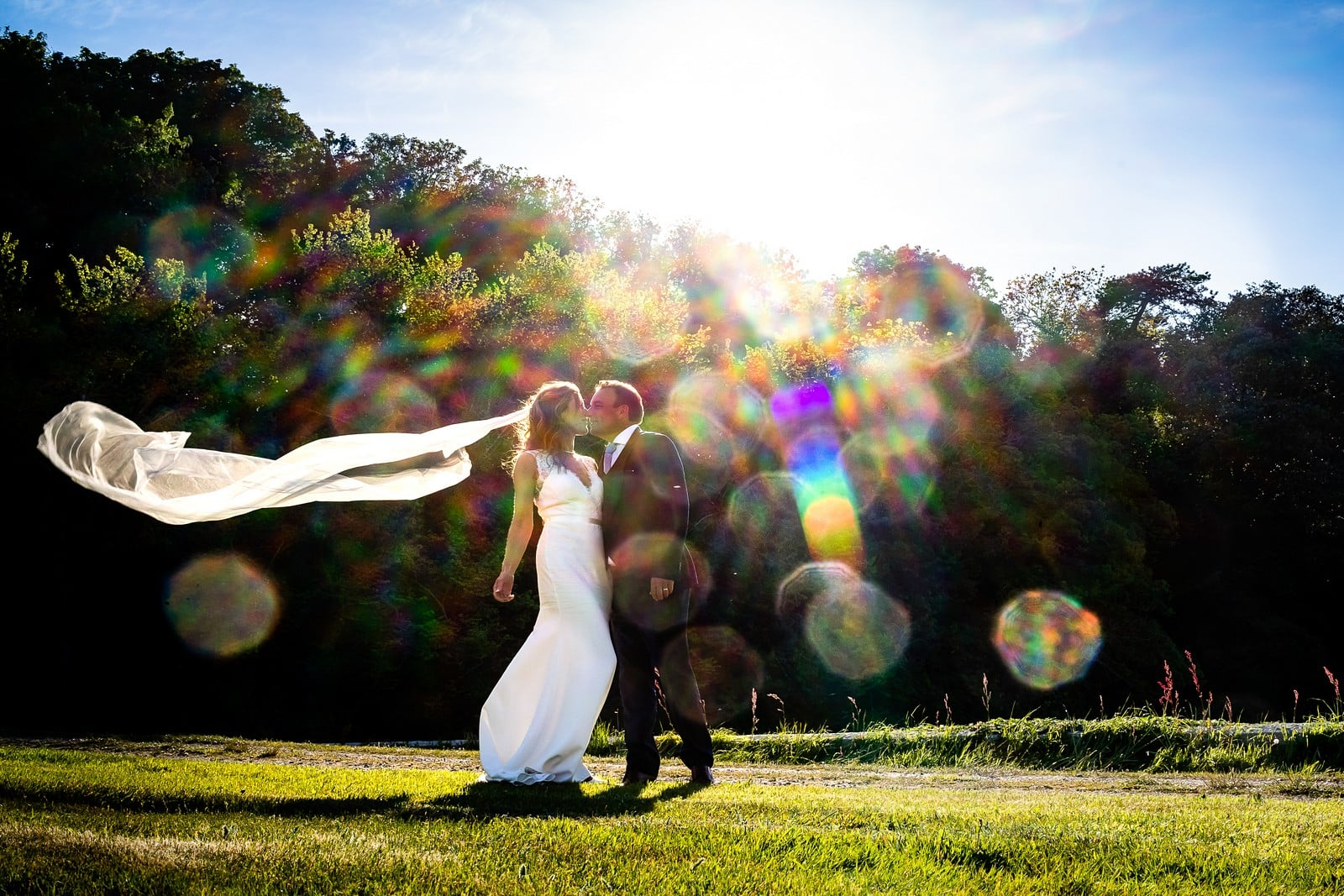 best of 2019 - place manor wedding photographer 050