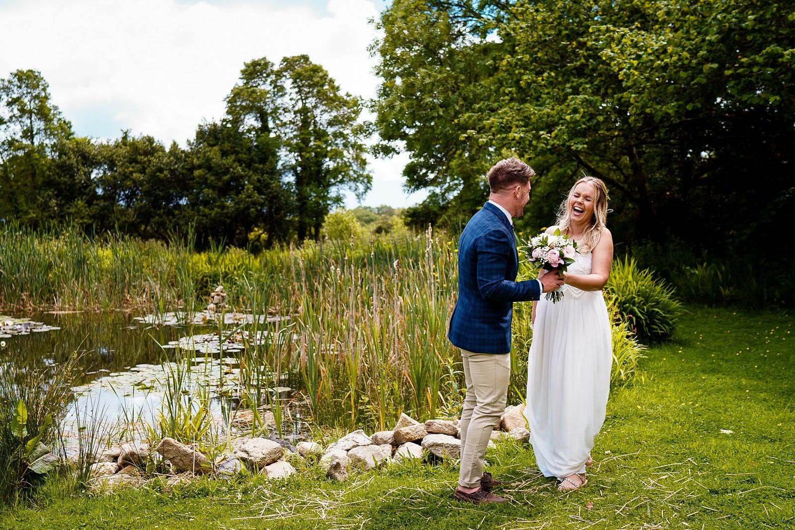 best of 2019 - wedding at Knightor winery 017