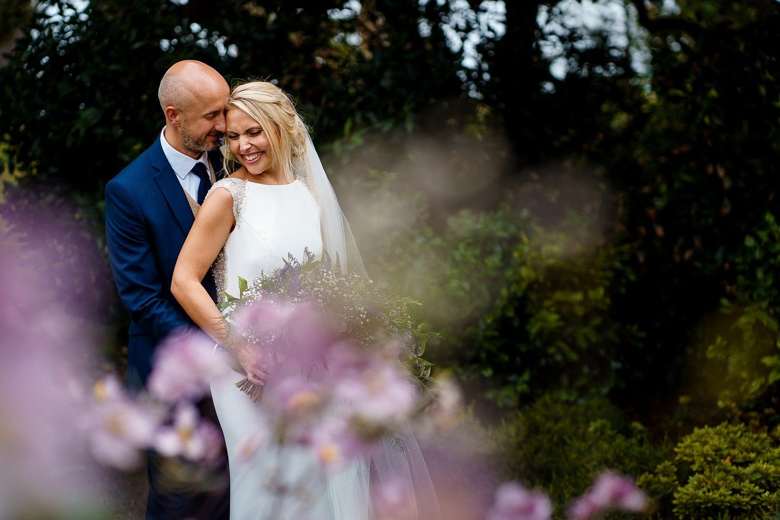 best of 2019 - wedding at Princess pavillions 061