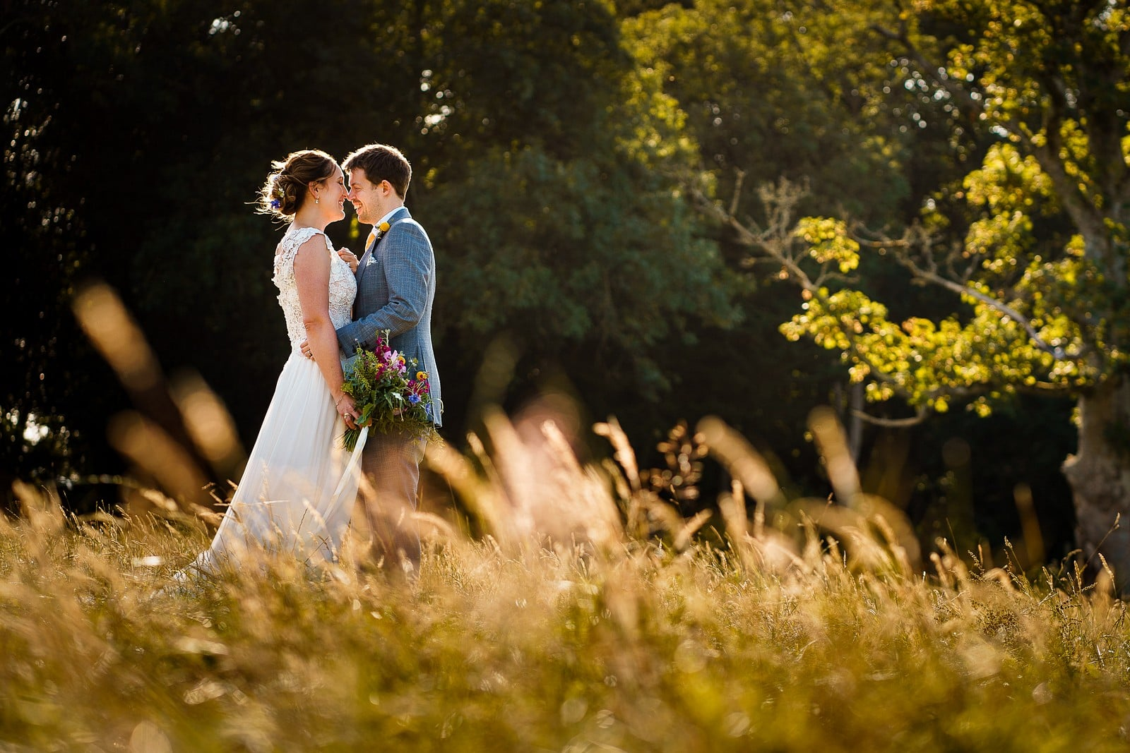 best of 2019 - wedding at Trewornan Manor 008
