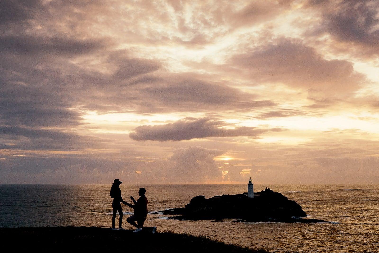 best of 2019 - wedding proposal cornwall 047