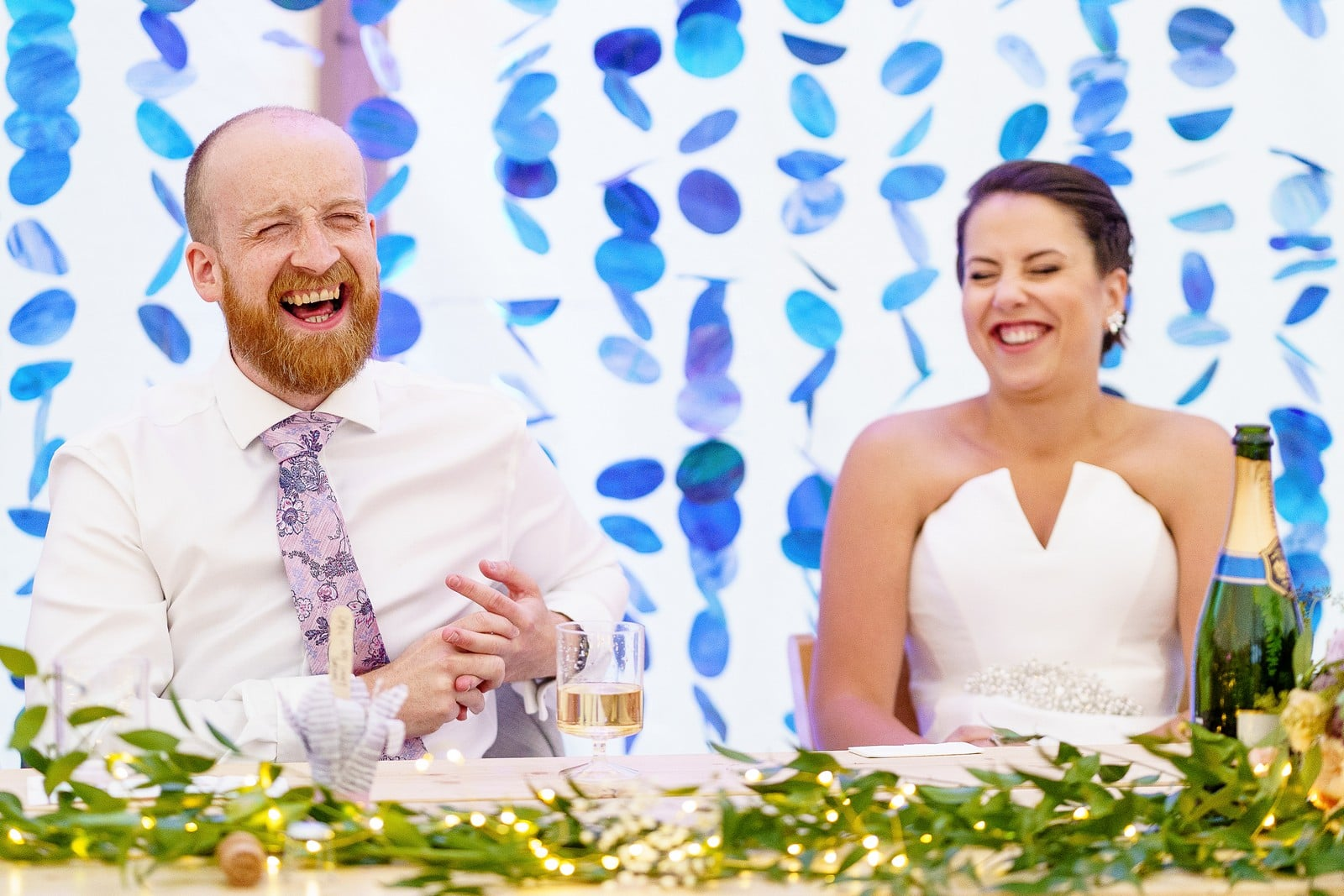 best of 2019 - wedding speeches at place house 037