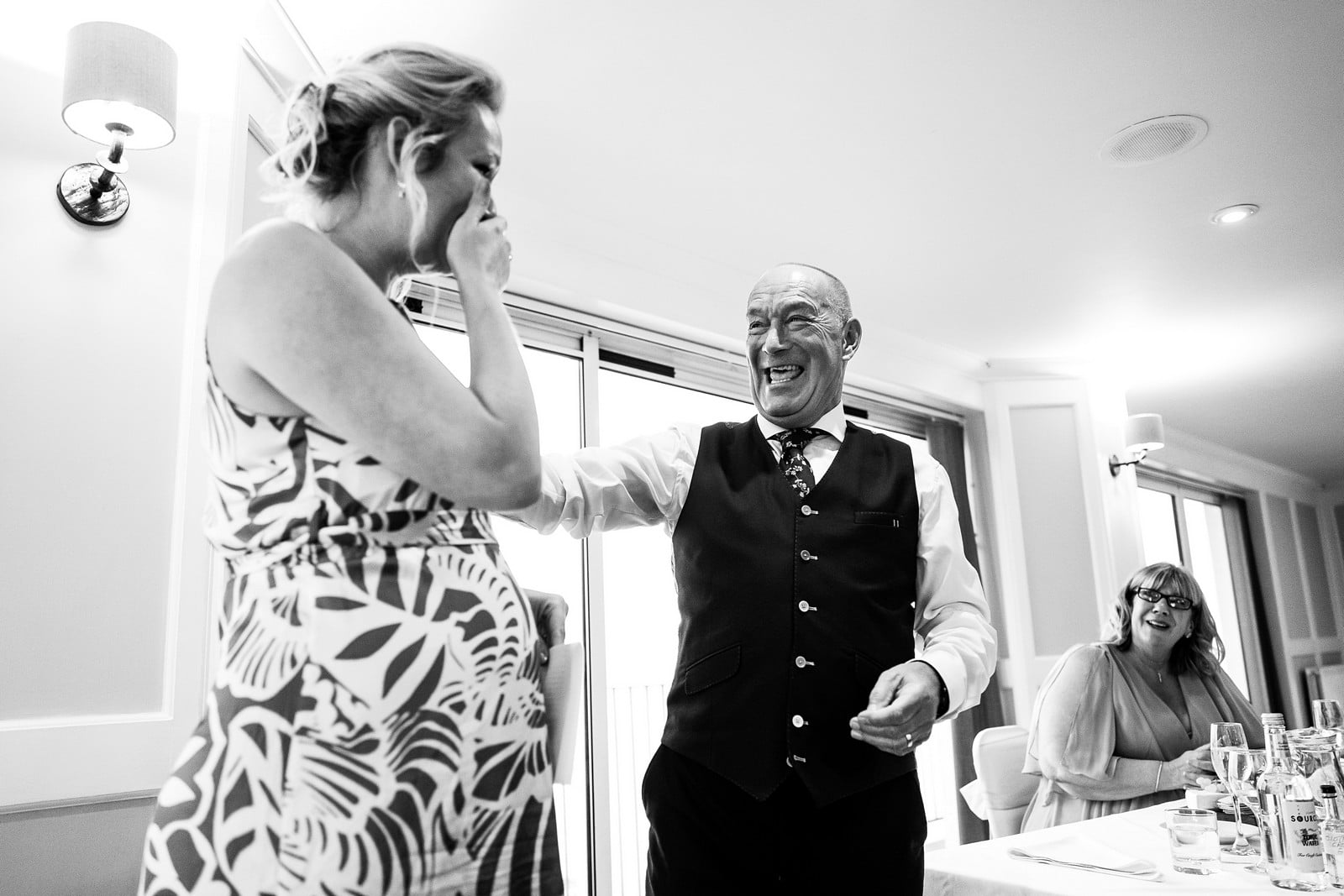 best of 2019 - wedding speeches at the greenbank hotel 036