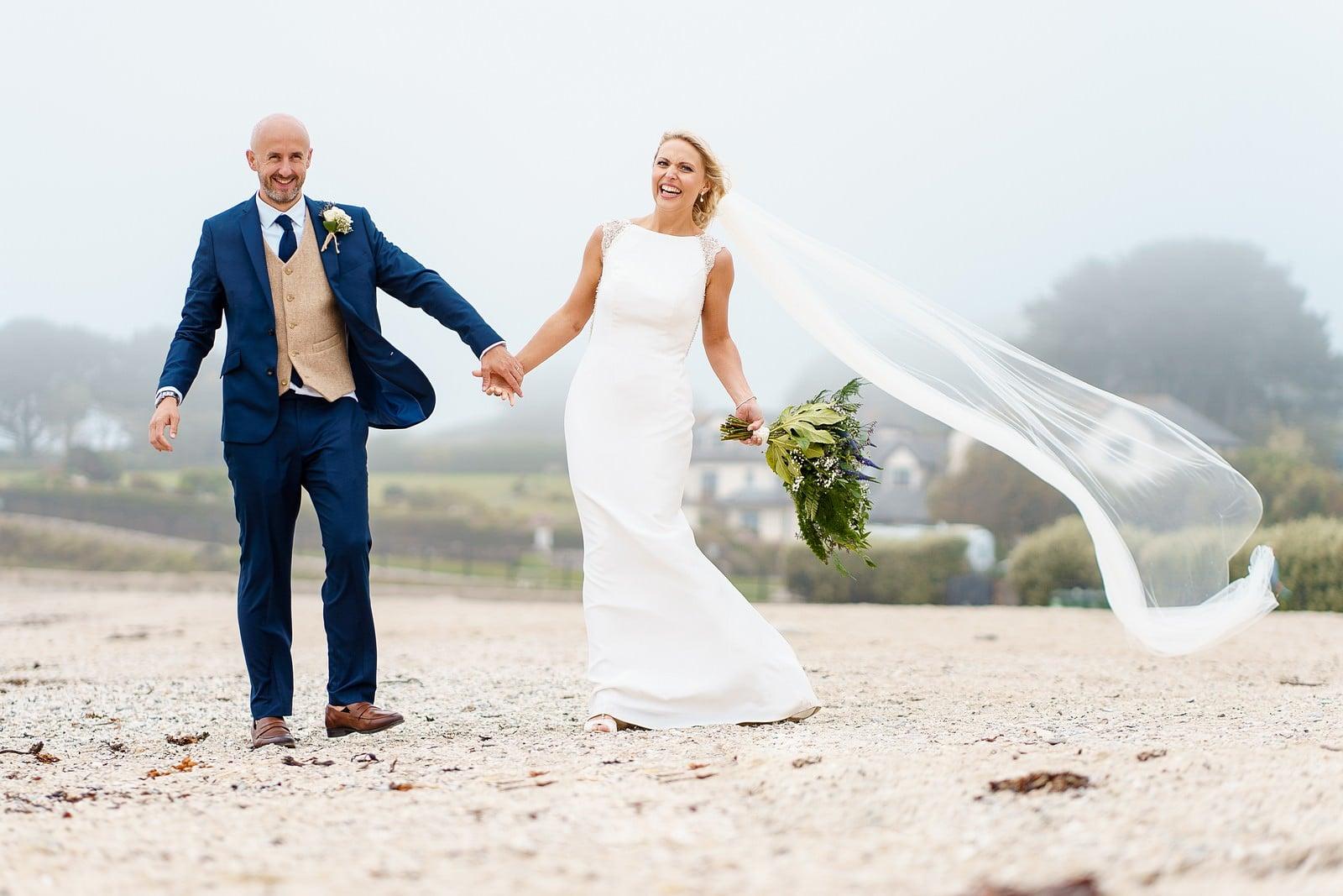 Greenbank hotel wedding photographer 3