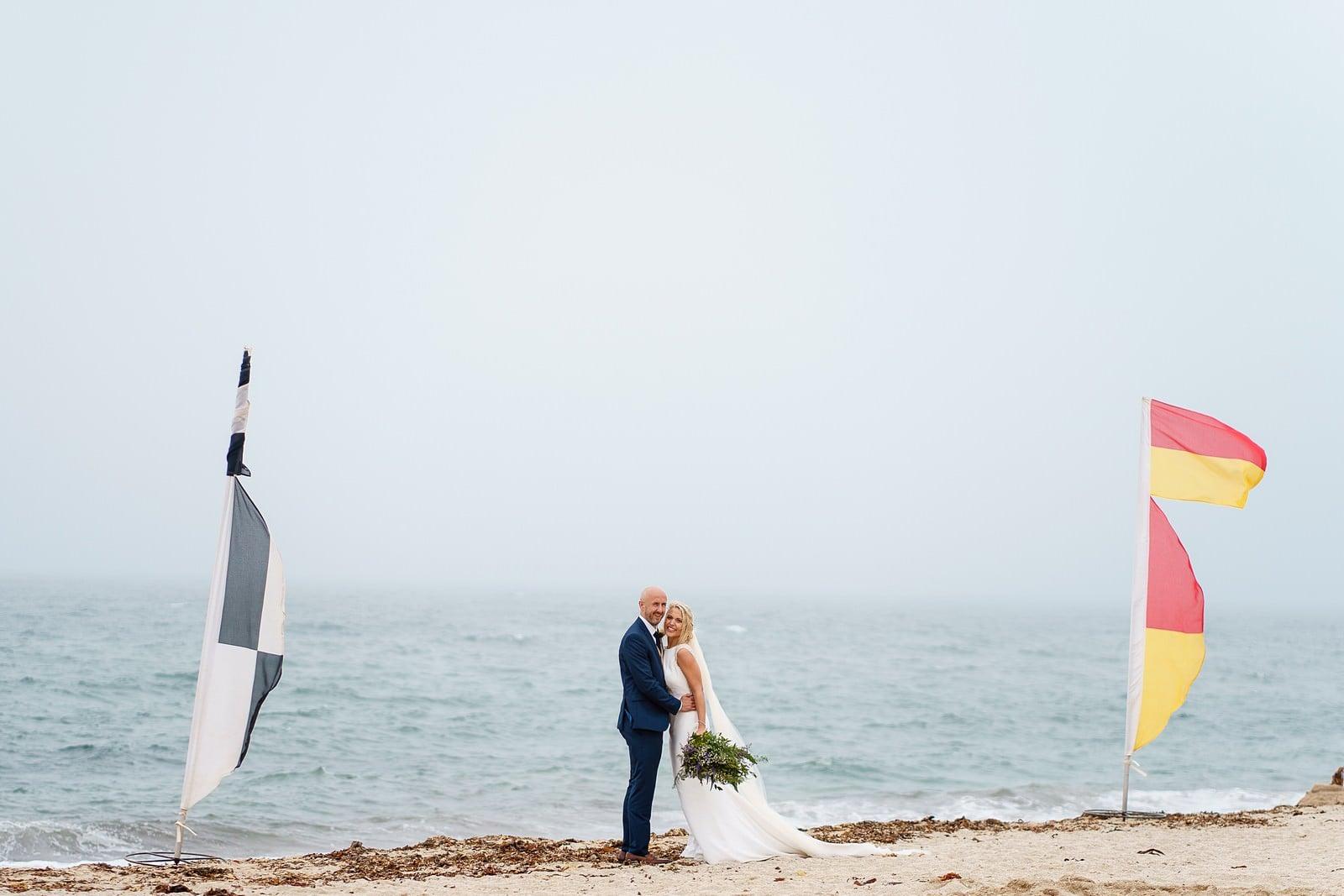 Greenbank hotel wedding photographer 6