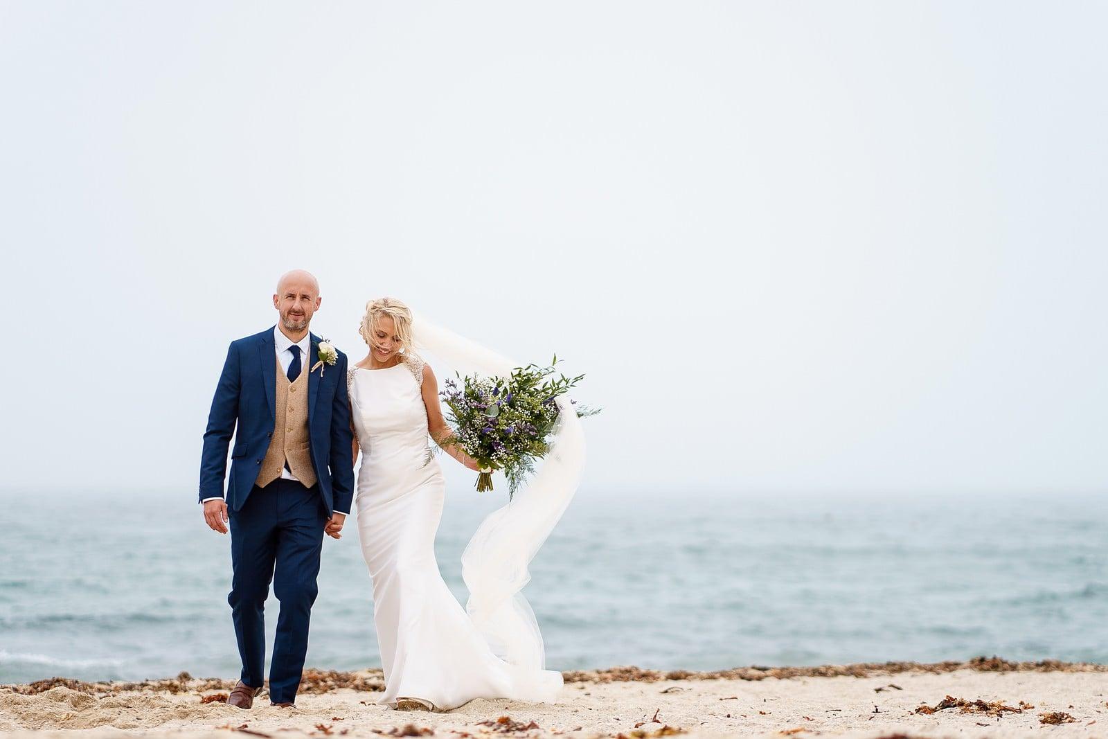 Greenbank Hotel wedding photographer 1