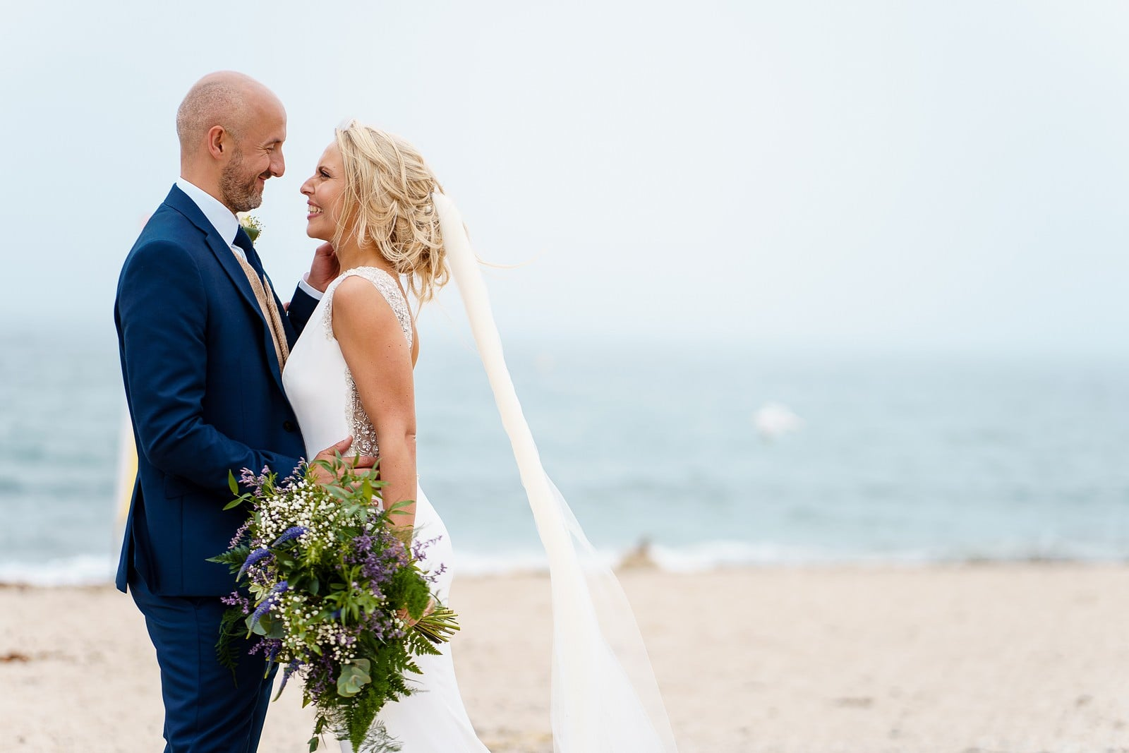 Greenbank hotel wedding photographer 7