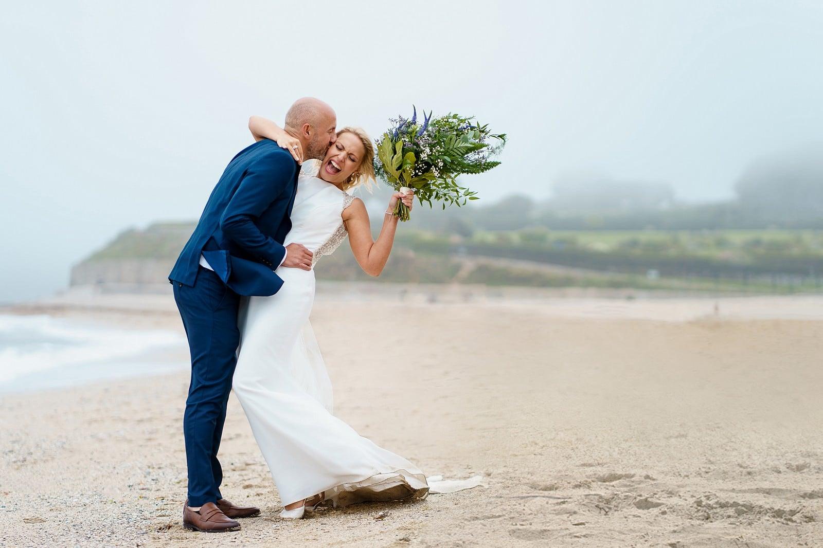 Greenbank hotel wedding photographer 5