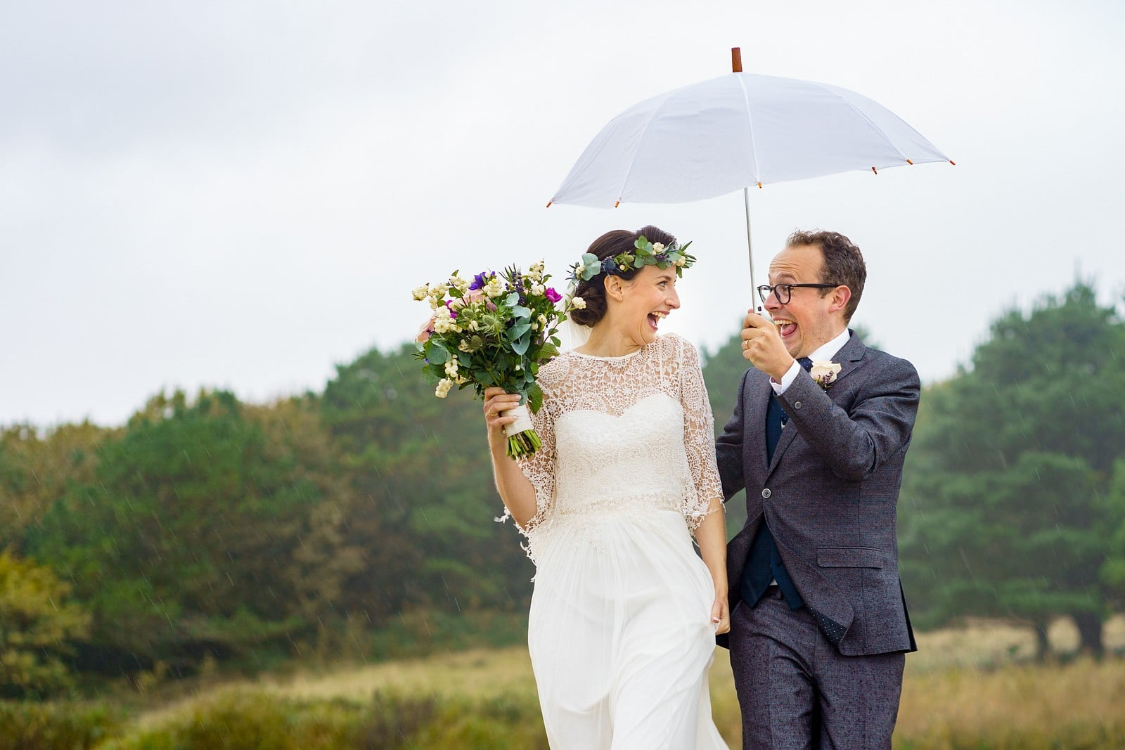 wedding at the Rosevine Hotel 24
