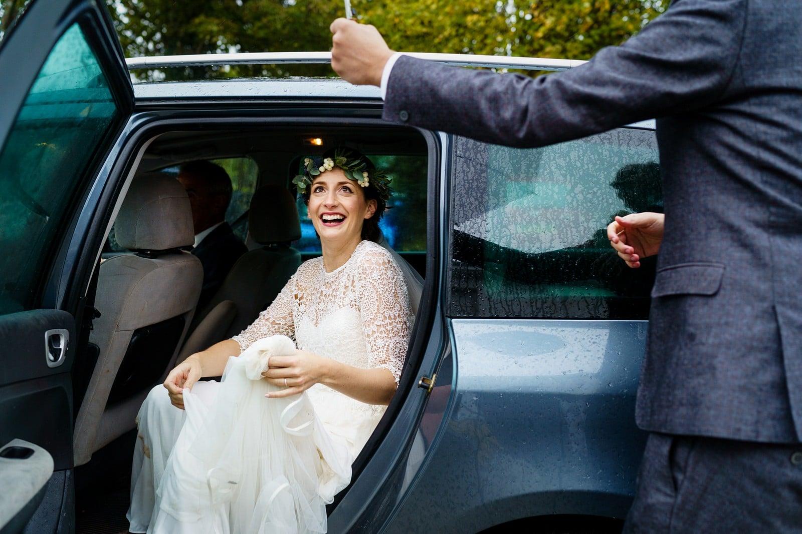 wedding at the Rosevine Hotel 28