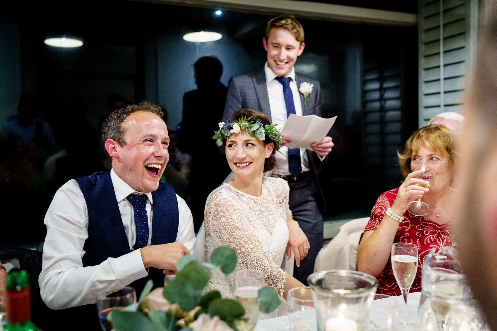 wedding at the Rosevine Hotel 33
