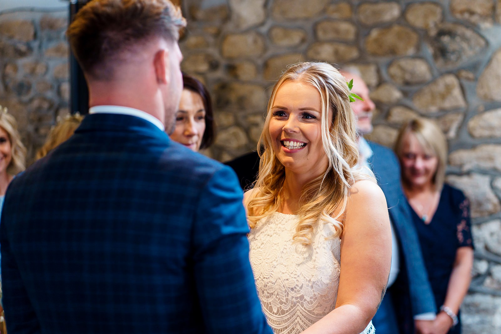 beautiful wedding at knightor winery 41