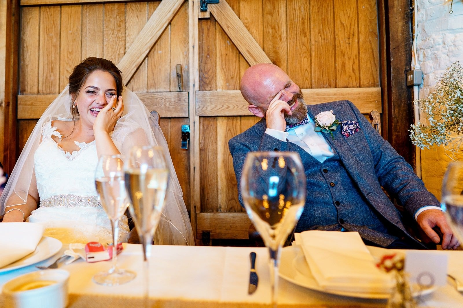best man wedding speech at ufton court 3