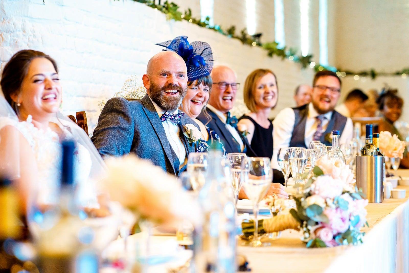 best man wedding speech at ufton court 4