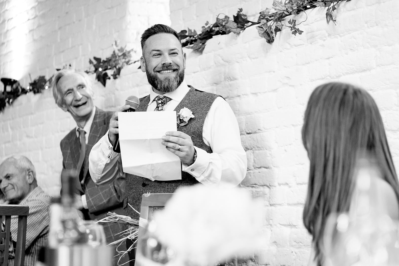 best man wedding speech at ufton court 5