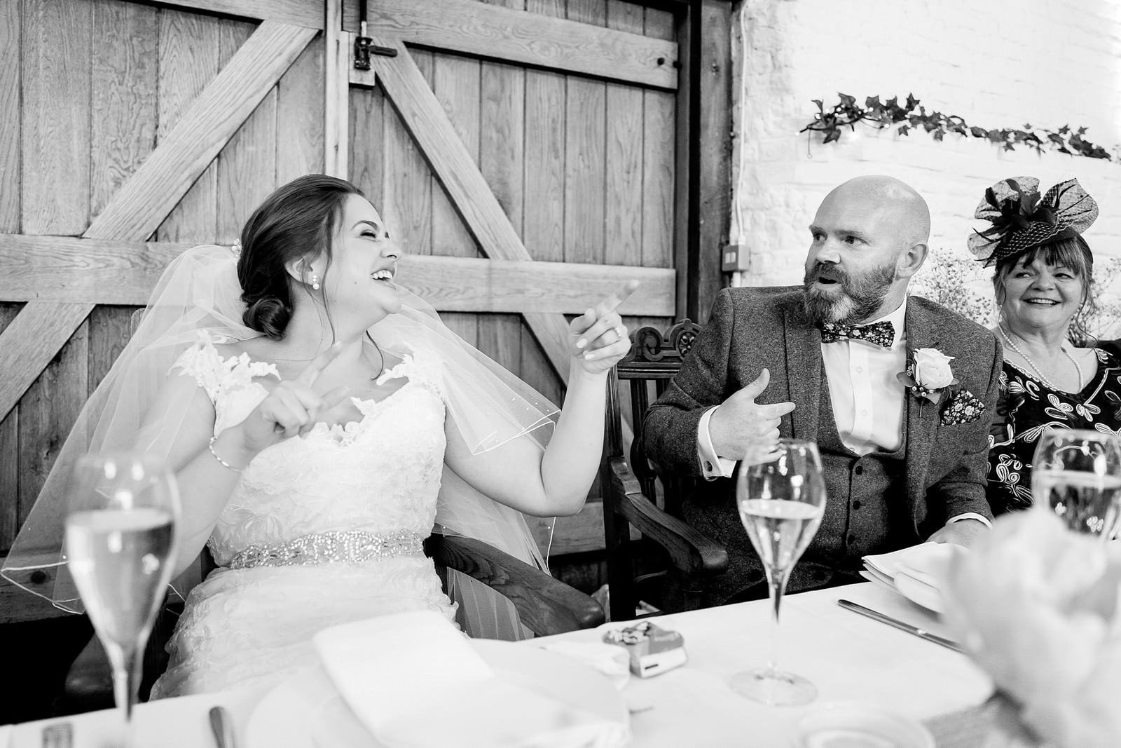 best man wedding speech at ufton court 6