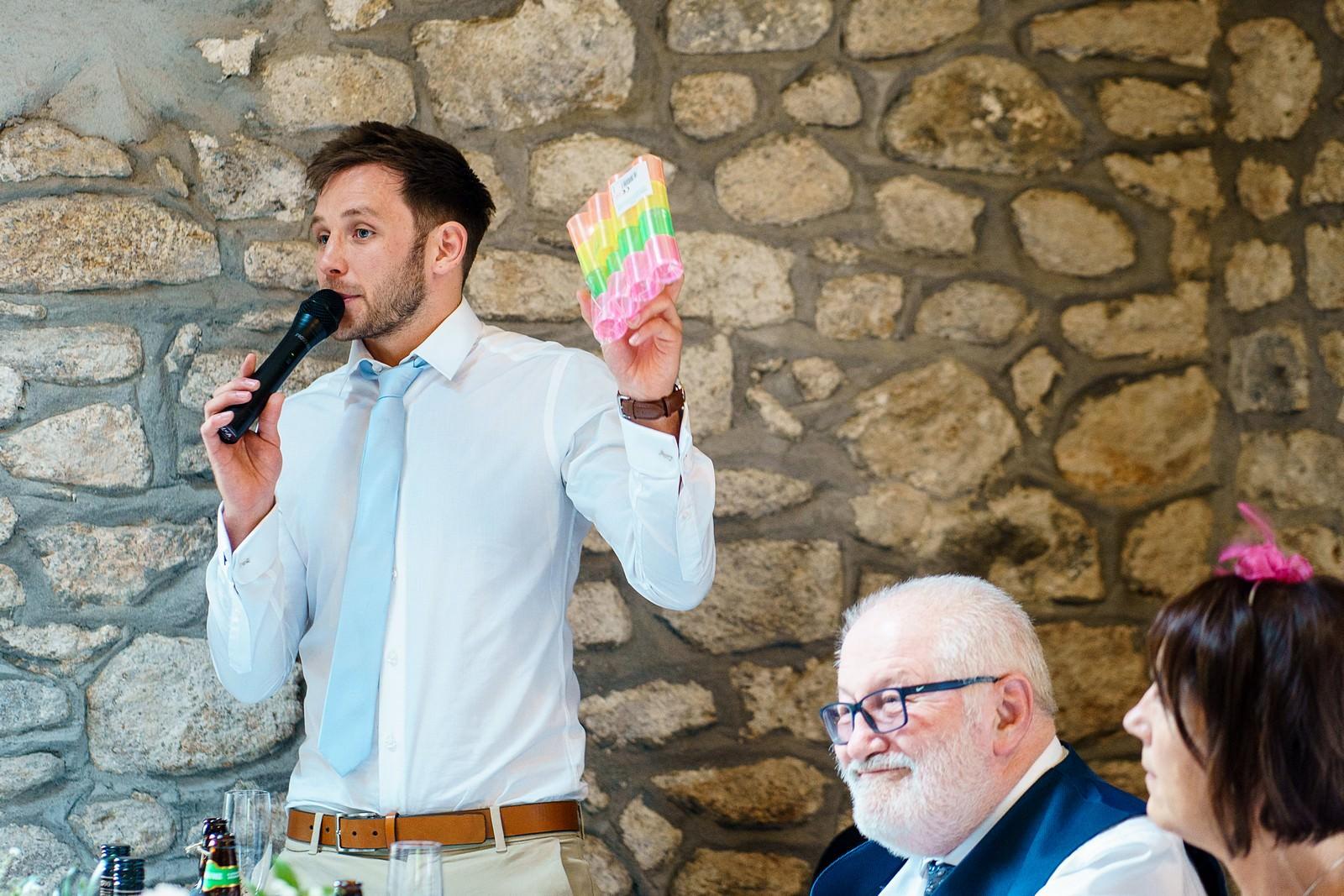 bestmans speech at knightor winery 77