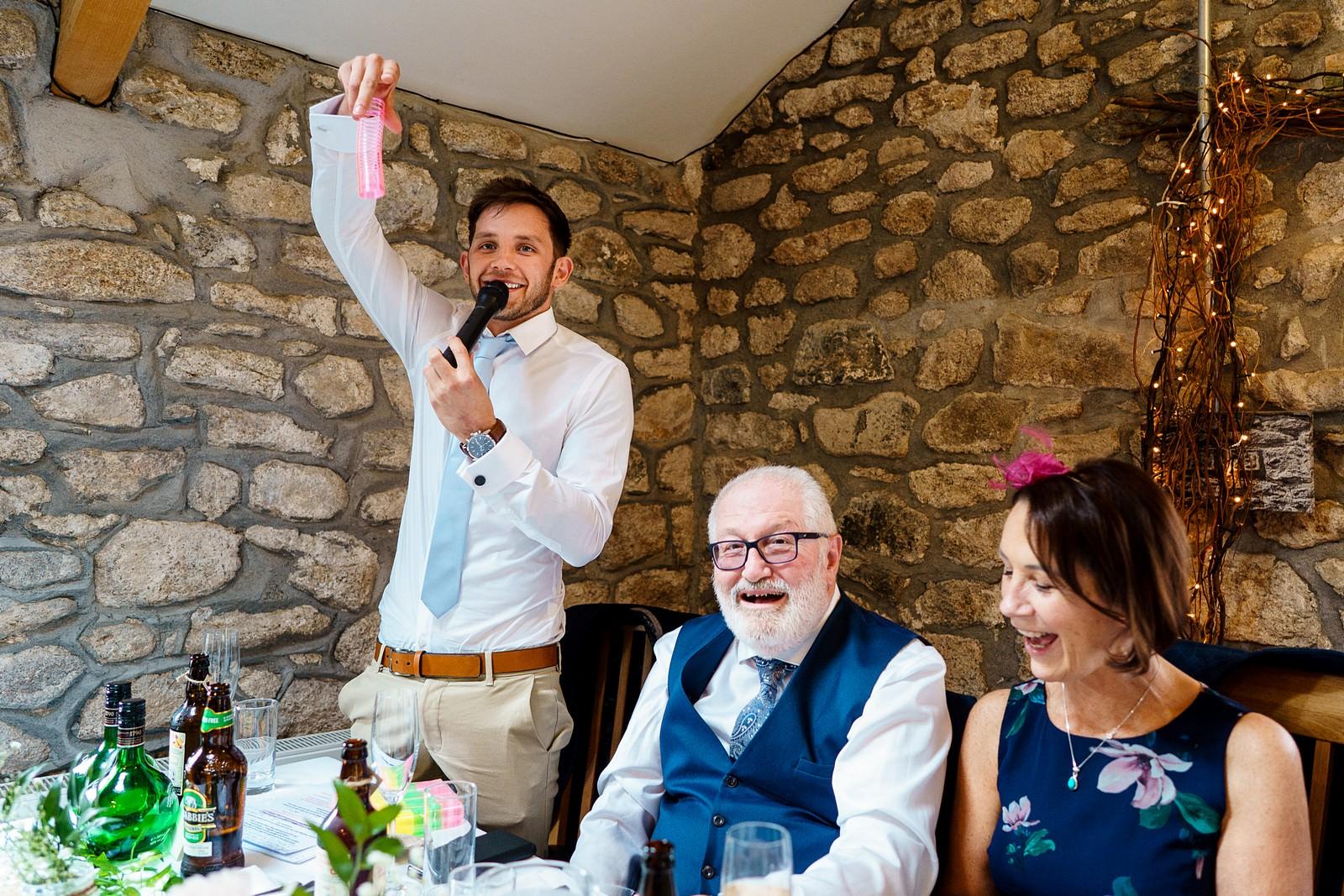 bestmans wedding speech at knightor winery 78