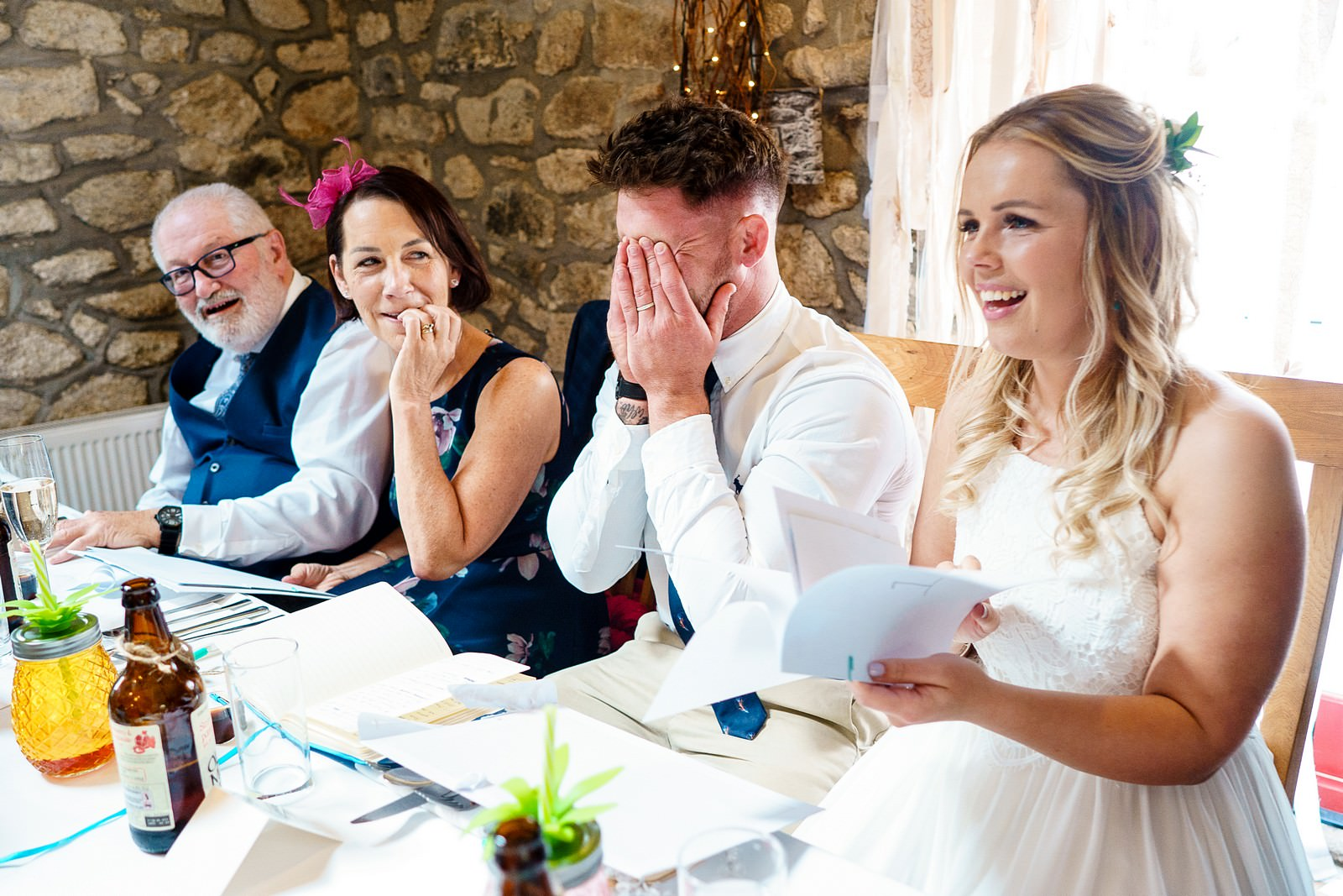 bestmans wedding speech at knightor winery 79